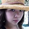尾澤美香さん