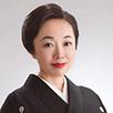 山尾麻耶さん